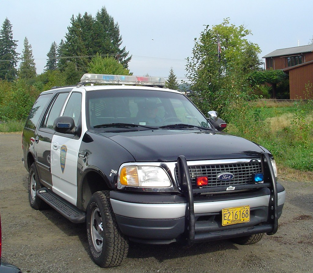 2013 ford expedition police package. Black Bedroom Furniture Sets. Home Design Ideas