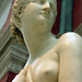 "Canova's ""Aphrodite"" by euthman"