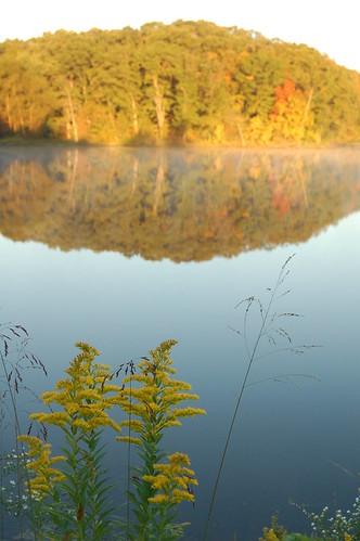 autumn lake blessings retreat slmf campmoval