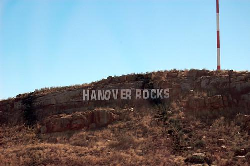 trip southafrica rocks hanover mozambiquetrip