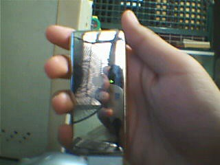 how to fix ipod if it wont turn on