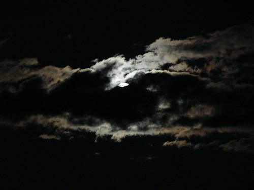 Harvest Moon 2006