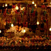 Midnight Bazaar by lecercle