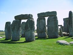 monolith,