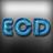 the El Club Digital group icon