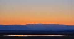 Laramie Sunset 4_21_2018