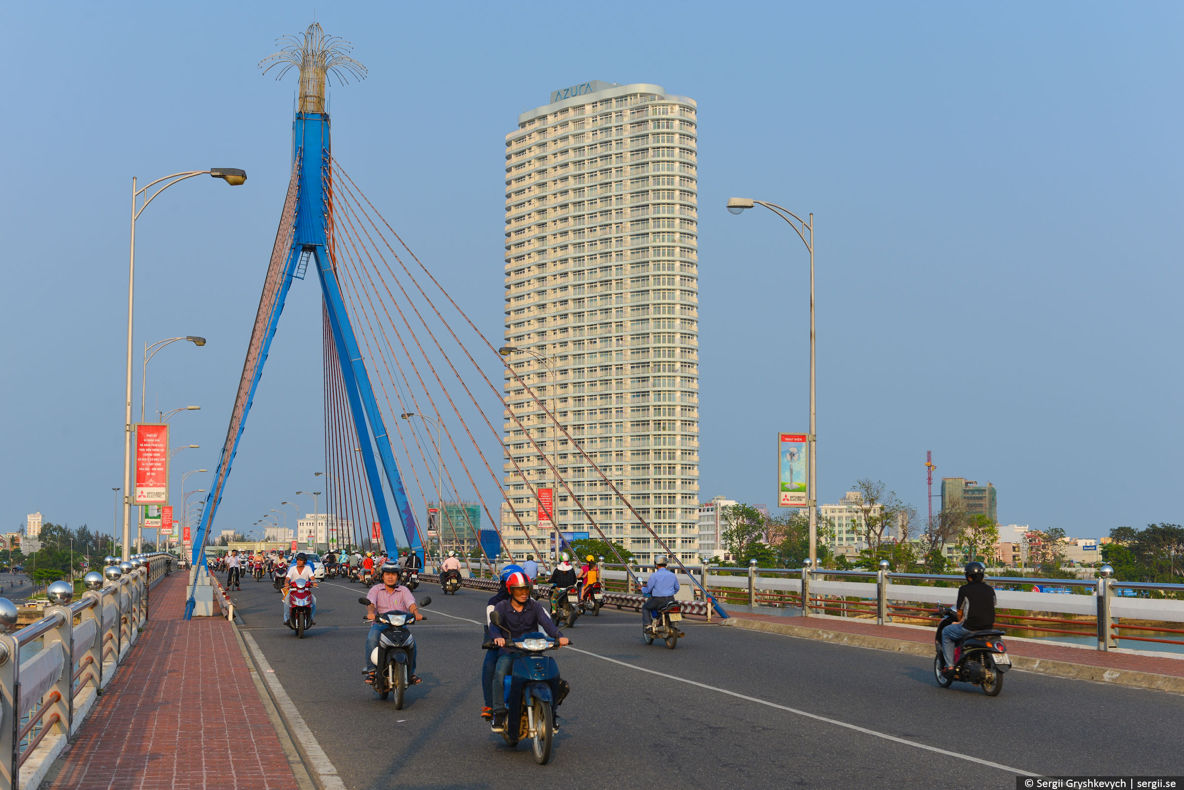 da-nang-vietnam-2014-12