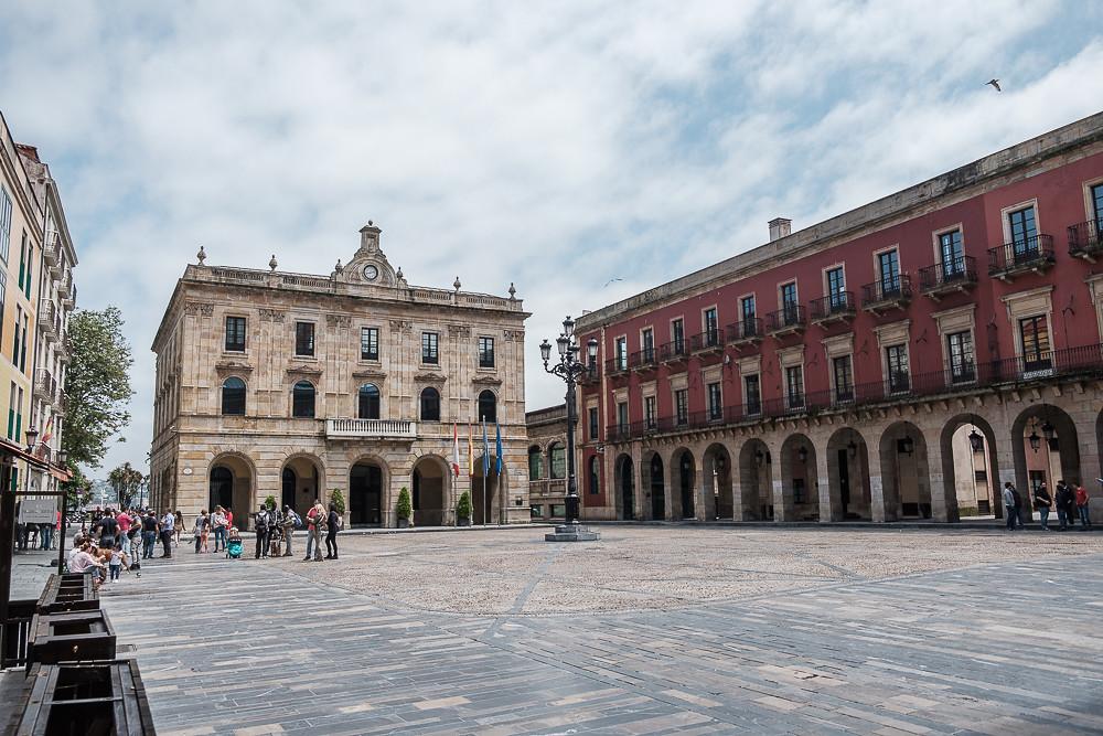 Испанская партия, разменный вариант (Испания+Франция+Андорра, май-июнь 2018)