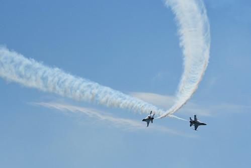 Thunderbirds18 060