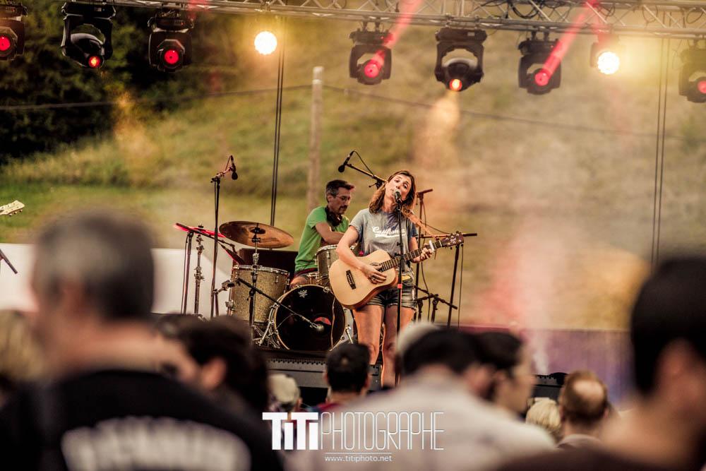 Anaïs-Grenoble-2018-Sylvain SABARD