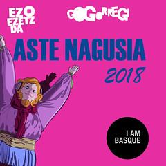 2018-aste-nagusia-instagrama