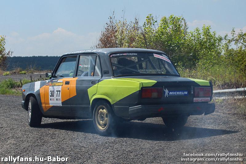 RallyFans.hu-16157