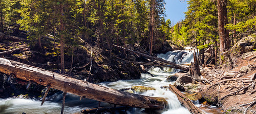 america blue blueskies bluesky cascades chasmfalls colorado estespark fallriver famousplace forest green internationallandmark lana nps nationalpark northamerica oldfallriverroad panorama people red rocks rockymountainnationalpark spring touristattraction traveldestination travelandtourism trees unescoworldheritagesite usa unitedstates water worldbiospherereserve yellow mountain waterfall