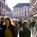 Strasbourg Street Photography Colors XIX-64.jpg