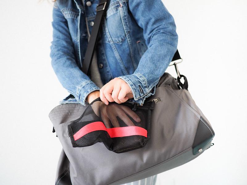pakt-bag-minimaliste-7.jpg