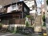 Photo:東京都文京区大塚5丁目 旧大塚坂下町 By Tokutomi Masaki