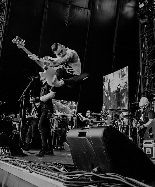 Anti-Flag 19_