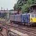 73120 Redhill