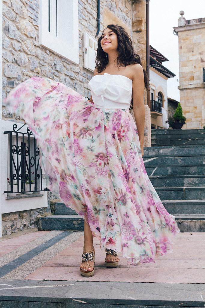 falda rosa-4
