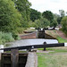 Tardebigge Locks 2