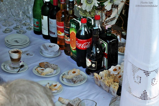 4. Festival kave i slavonskih kolača