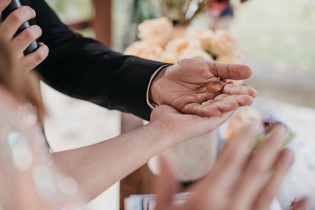 156_T+M_Casamento_BaixaRESBlog
