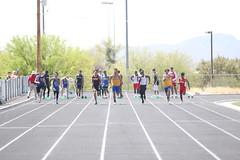 Southern Arizona Championships 2018 591