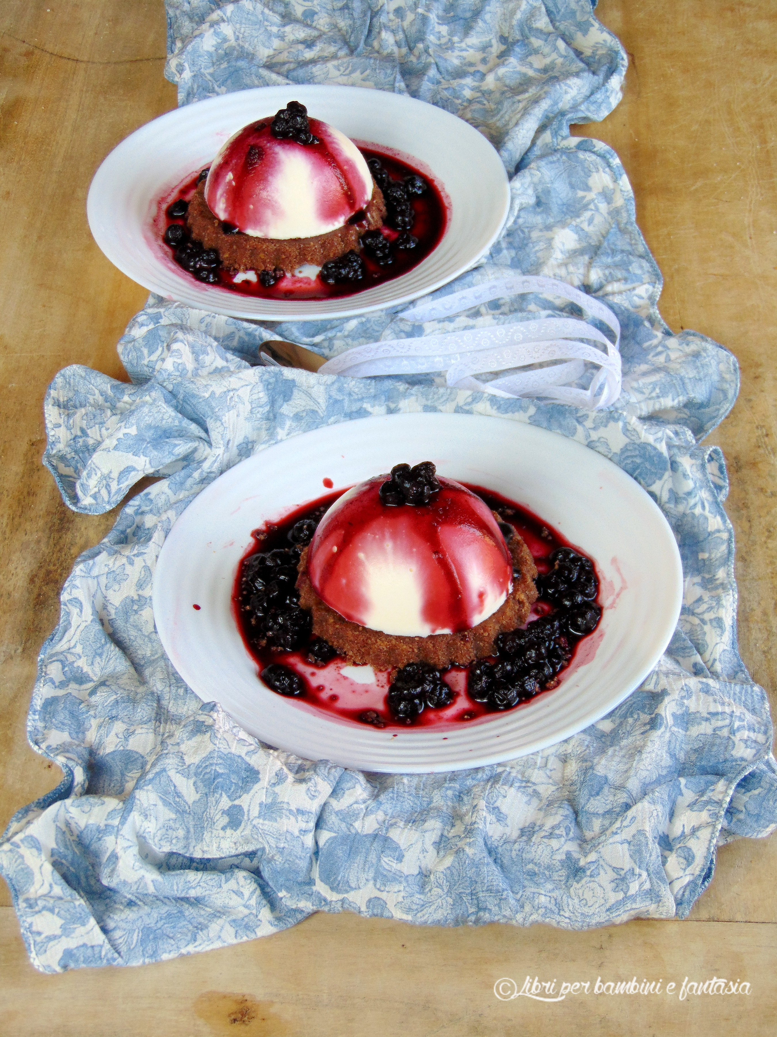cheese cake rosanna marziale