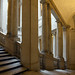 The Bernini Stairs by Eddie C3