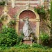 Someleyton Hall & Gardens 2