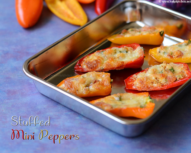 stuffed-mini-pepper