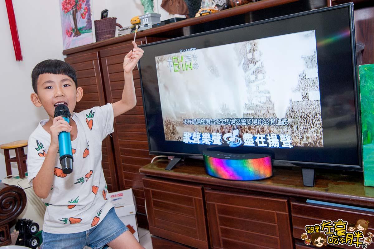 鴻海便當4K電視盒-42