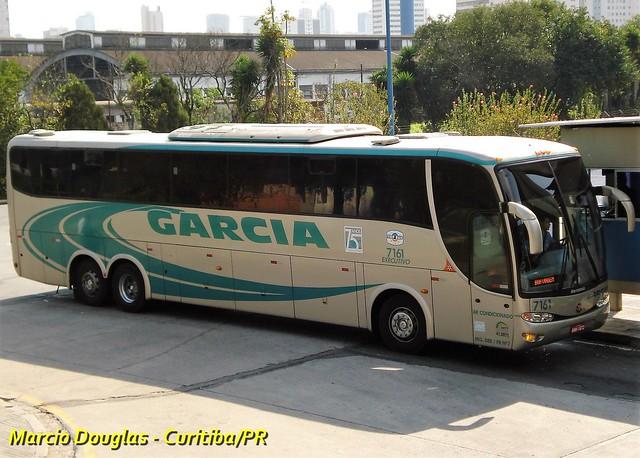 7161 - Viação Garcia, Sony DSC-W55