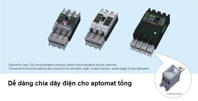 cau-dau-chia-day-dien-aptomat-fg-100