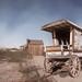 Clark County Cart by emiliopasqualephotography