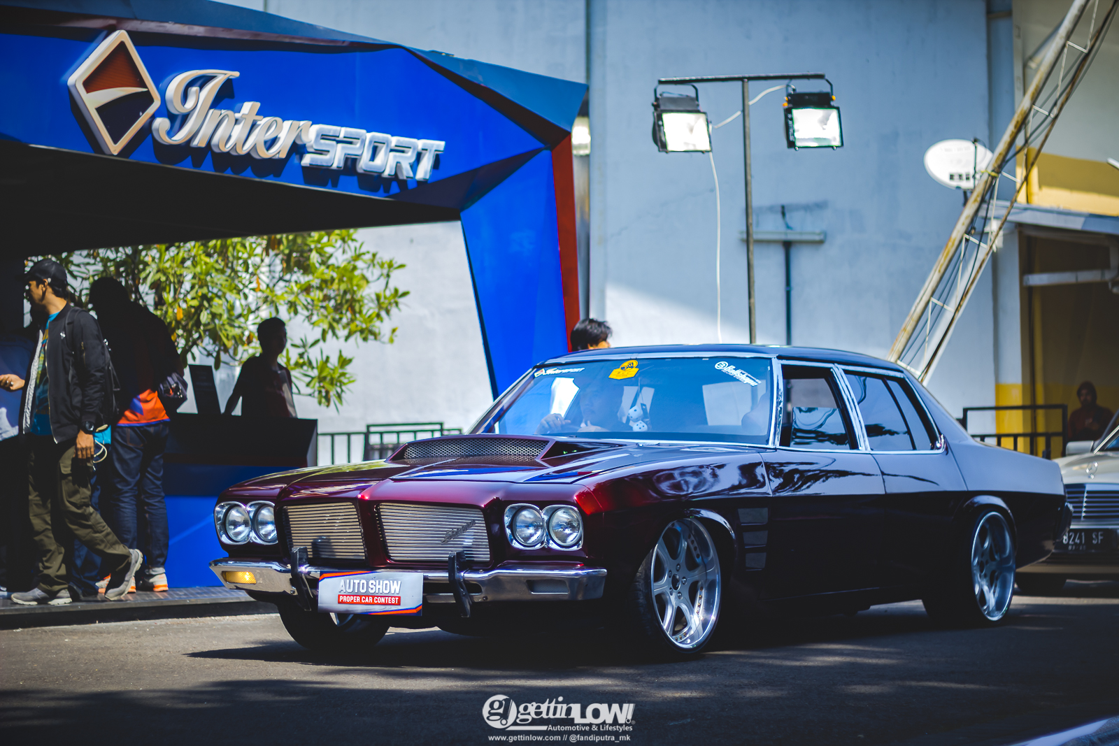 INTERSPORT-PROPER-CAR-CONTEST-SUKABUMI-9