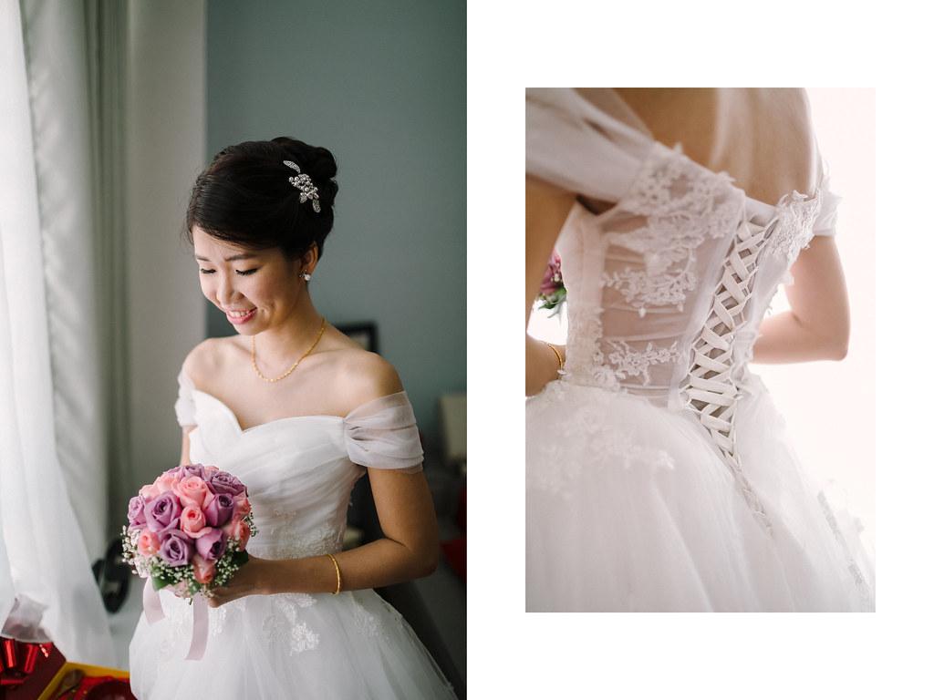 Keng Sern +Jia Qi-006