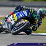 2018-M2-Gardner-Czech-Republic-Brno-003
