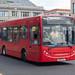 Vision Bus LK07ELJ