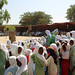 UNAMID Commemorates Inetrnational Nelson Mandela Day in East Darfur1