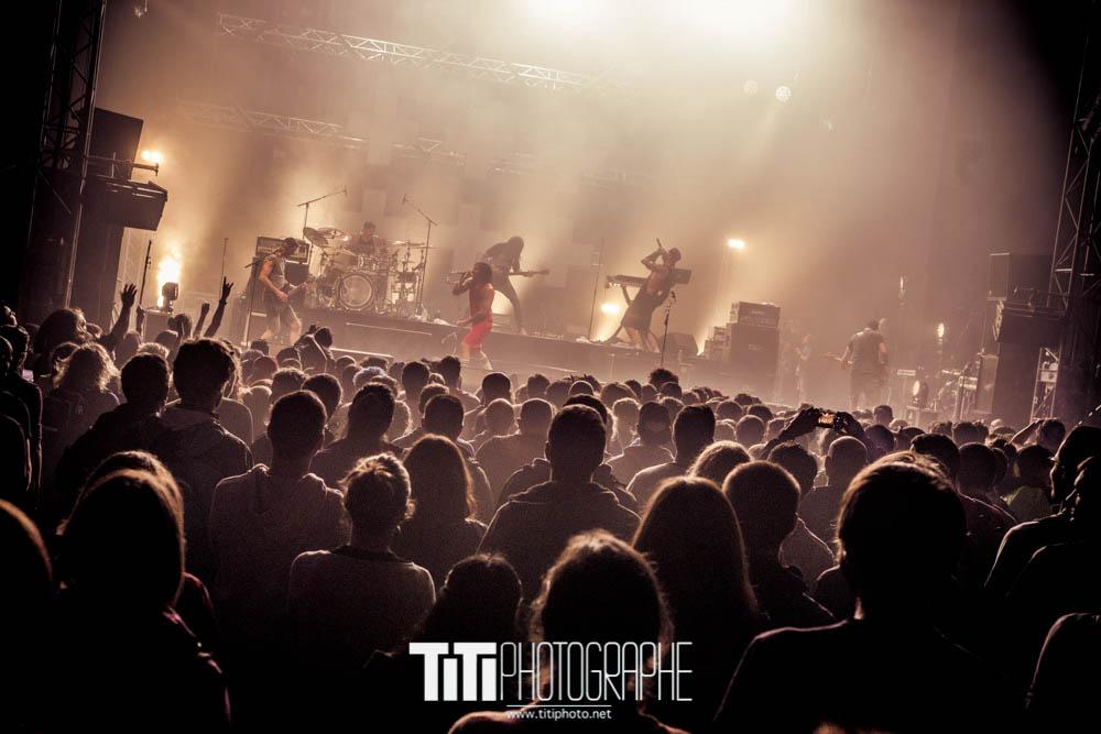 Pleymo-Grenoble-2018-Sylvain SABARD