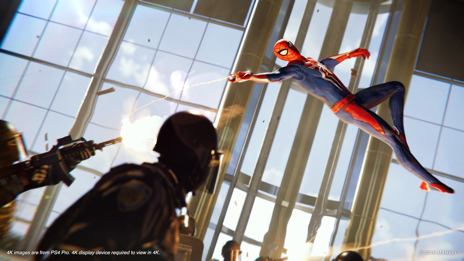Spider-Man_PS4_Preview_Flip