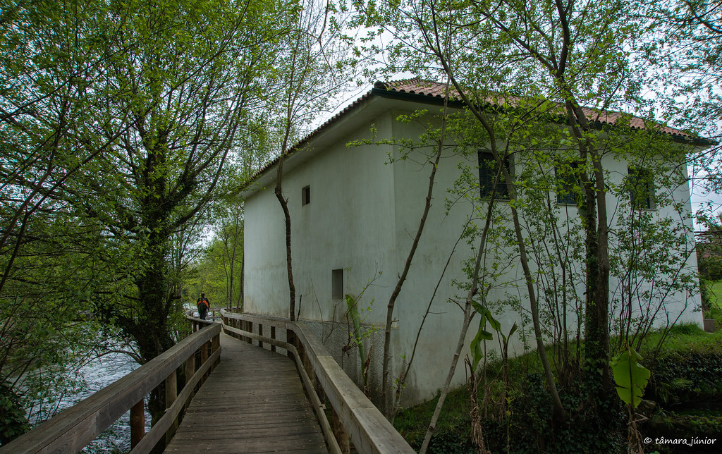 2018.- Ecovia do Vez (Sistelo-Arcos) (545)