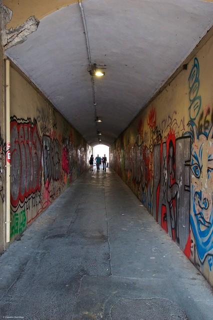 IMGP5494 Underpassage