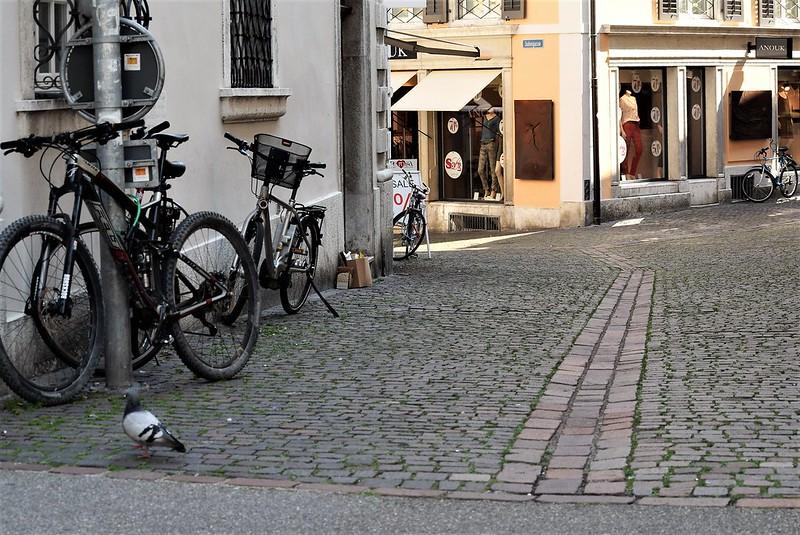 Altstadt 25.07 (9)
