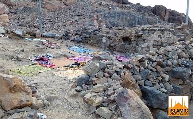 4583 14 Facts about Battle of Uhud every Muslim06