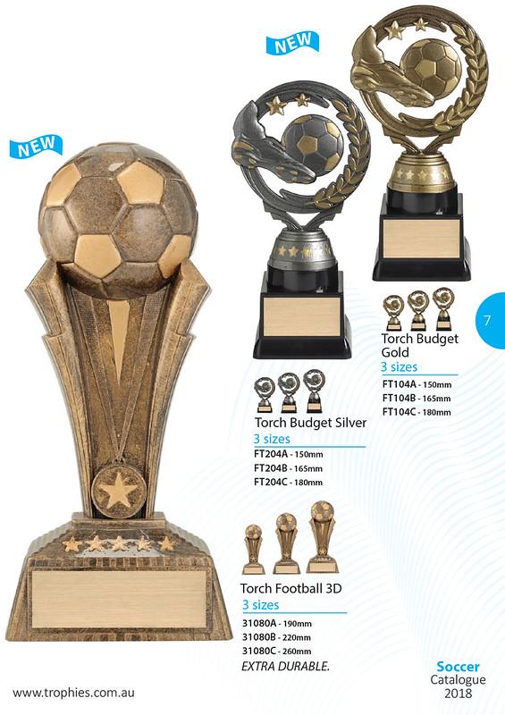 2018-Soccer-Catalogue-7
