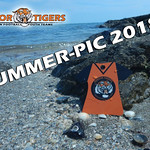 JT Summer-Pic 2018