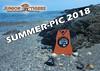 Summer Pic 2018