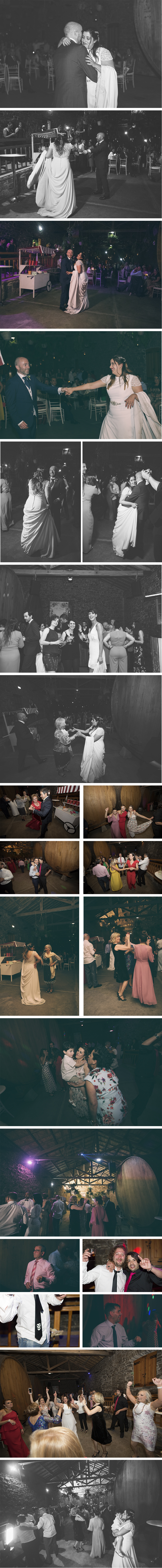 boda lorena3